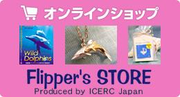 オンラインショプ Flipper's STORE