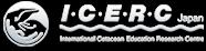 国際イルカ・クジラ教育リサーチセンター|アイサーチ・ジャパン