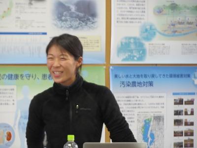 nanatakanawa20150124