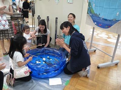 mitsukoshi201505022