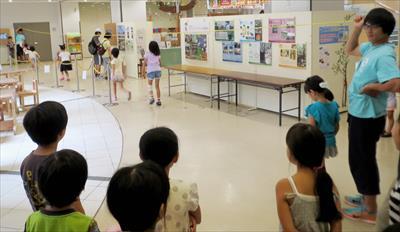 20150823_板橋区エコポリスセンター (1)