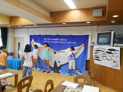 20150725弦巻小学校 (3)