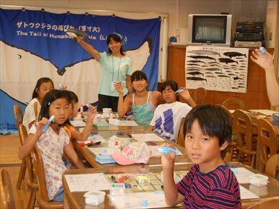 20150725弦巻小学校(5)