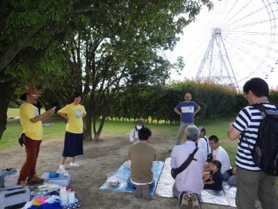 20150926_市民村同窓会 (1)