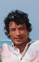 成田プロフ写真1